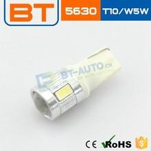 12v 24v Bright White LED Trucks Interior Map Lights Interior Map Lights
