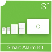 015 New and Low-cost ! Life SOS Alarm for Home Family Safety,Alone Living Elderly Monitor/gsm alarm box