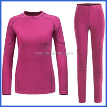 Women jogging suits wholesale plus size