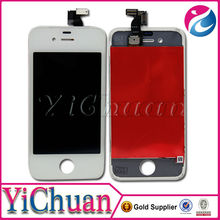 Replacement for iphone lcd, for iphone 4 lcd screen, for iphone 4s lcd