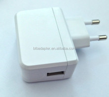 usb adapter for dvd player/dve switching adapter