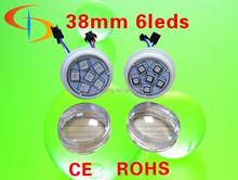 China amusement LED manufacturer with CE, dmx rgb digital pixel light amusement led