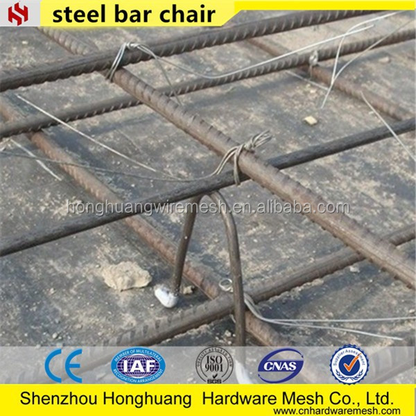 Metal Slab Bolster : Steel bar chairs slab bolster and beam metal