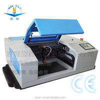 Portable laser engraving machine specially used for headstone marble engraving letter photo engraving