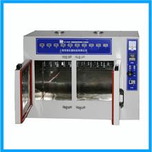 Baking Tape Retention Test Equipment