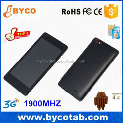 made in china 3g mobile phone cell phone for old people cheapest 3g smartphone