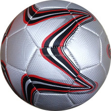 cheap soccer ball in bulk