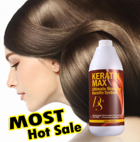 Canadian distributors wanted wholesale brazilian smoothing keratin