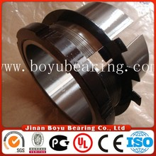 Bearing housings AND Bushings UCP211 bearing