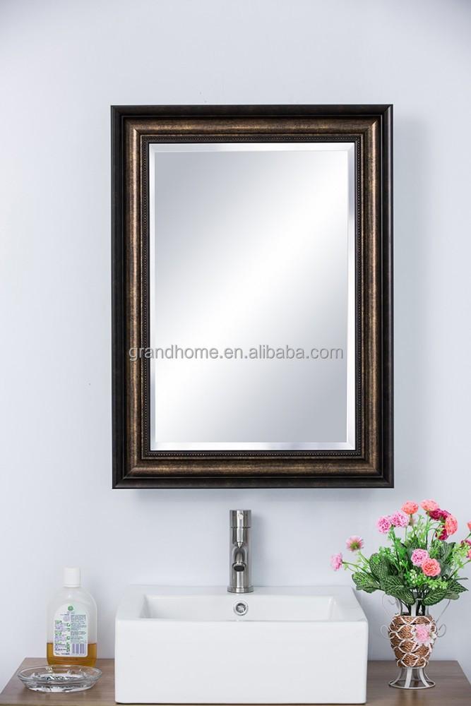 mirror shabby chic bathroom cabinet buy shabby chic bathroom cabinet