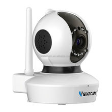 VStarcam C7823WIP wifi ip ptz camera p2p ip camera onvif 720P 3c smart card network mini wifi wireless ip camera