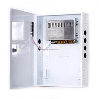 Made In China 12V 20Ah UPS Uninterrupted Power Supply