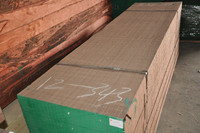 Engineered Ebony Wood Timber For Office Furniture