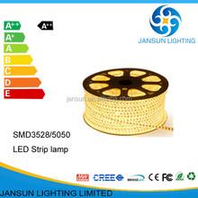Flexible RGB LED strip 12v IP65 led neon flexible strip RGB LED Strip stripe led ultra bright SMD3528 5050