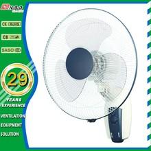 18 16 12 inch wall mounted industrial wall fan