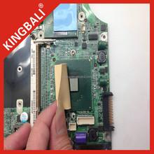 Laptop CPU Thermal Silicone Pad/Thermal Gap Filler Pad/Thermal Insulation Pad