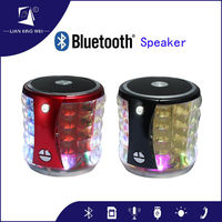guangdong factory supply quran mp3 player best for phone mini portable speaker
