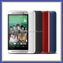5.5 inch blu cell phone/smart phone/android phone colorful made in korea