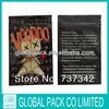 Voodoo,Omg,Wtf China manufacturing herbal incense bag/spice herbal incense bag for sale
