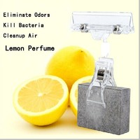 fragrance flavor air freshener for home,bedroom,small area place air fresh use
