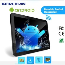 hd video player android 4.0 free download,usb flash drive tv player,signage lcd displays
