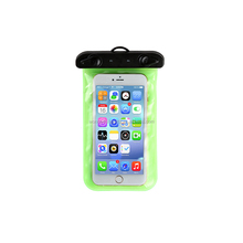 2012 waterproof mobile phone pouch