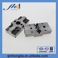 CNC machined auto parts for hyundai sonata