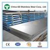 Galvanized sheet 304L stainless steel sheet price of metal per ton
