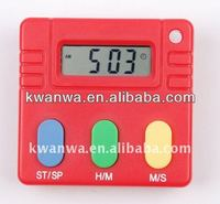 cheapness days hours minutes seconds countdown kitchen timer