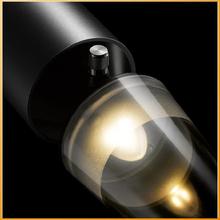 brand name accepted usb led desk light lamp