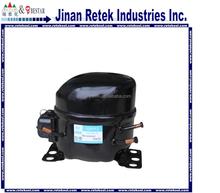 AC refrigerator compressor for refrigeration parts