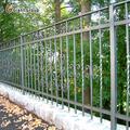 balaustres metalicos/barandales para balcones