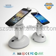 Cell Phone Security Display Stand Cell Phone Display Holder for desk