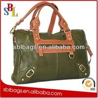 Leather clutch ladies handbags & leather ladies handbag manufacturers in mumbai & woman leather bag