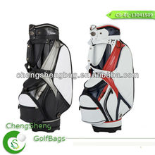 Wholesale golf bag