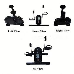 Hot New Products in Australia Home Small Exercise Bike Equipment with CE,ROHS,GS