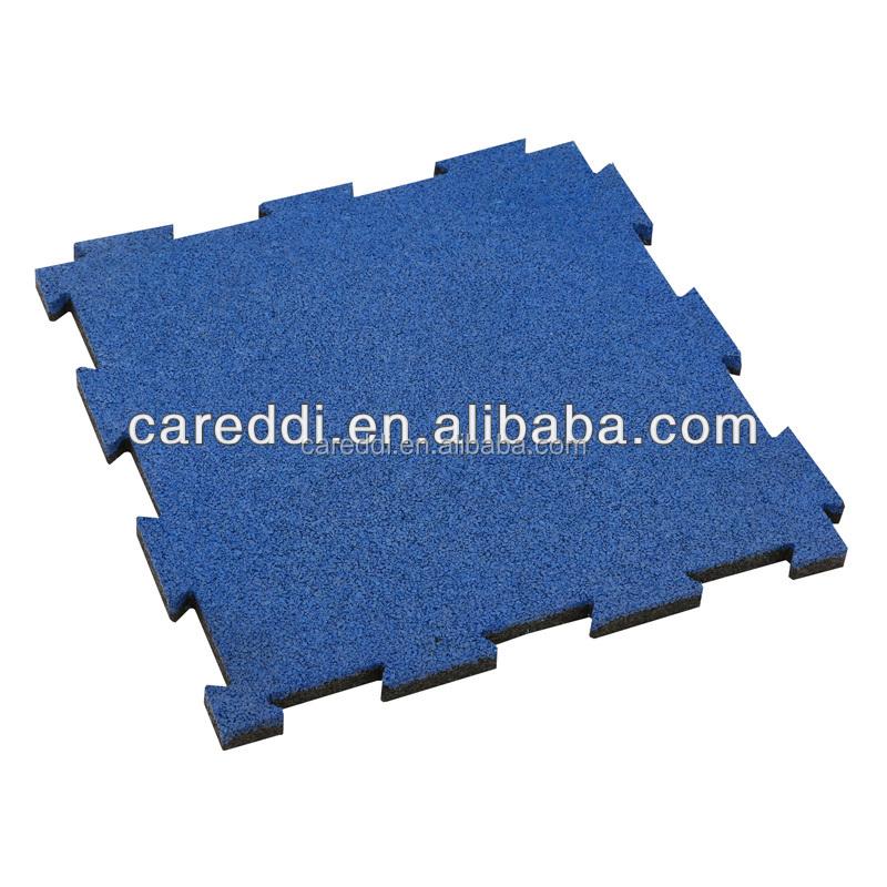 Water Proof Ez Flex Interlocking Rubber Floor Tiles Buy