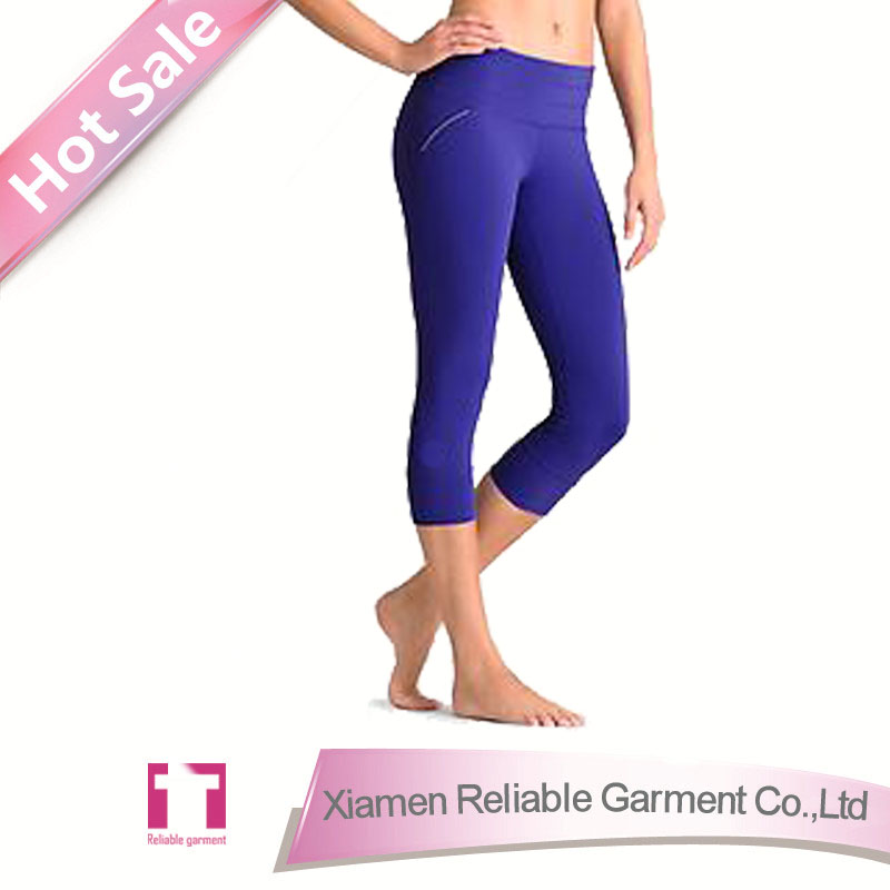Yoga Pants For Kids Best Quality Yoga Pants For