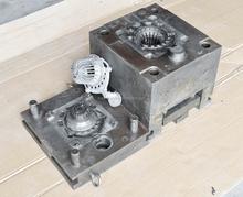 aluminum product mold