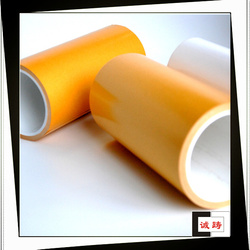 Similar to Tesa 4970 and 4968 Acrylic Adhesive Double Sided PVC Tape