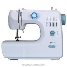 Unique Model # FHSM-700 Overlock Sewing Machine ,sewing machine, household sewing machine