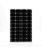 100w 200w 24v solar panel made in shenzhen