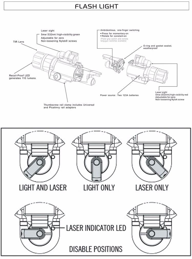 JG-2-G (3).jpg