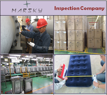 Dirty bike/motorcycle/motorbike quality check/pre-shipment inspection/business verification