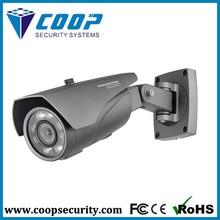 700TVL Cams & H.264 DVR 8 Channel CCTV Camera System Wholesale Onvif Dummy Camera