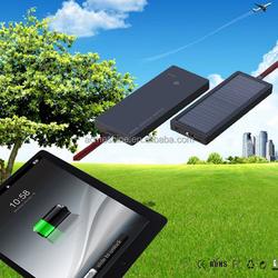 Mini USB Solar Panel Charger,Solar Mobile Phone Charger,Solar Wireless Mobile Phone Charger