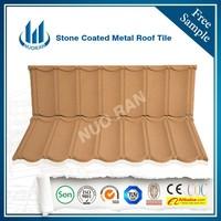 house lightweight waterproof wavy soft roof tile