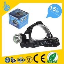 Led Headlamp Flashlight,Waterproof Led Headlamp,Rechargeable Led Headlamp