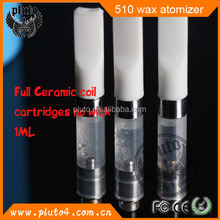 2015 hot new product in usa market best selling CBD oil CBD atomizer