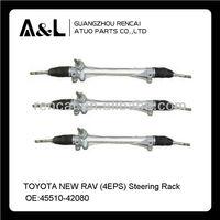 Electric Power Steering For TOYOTA NEW RAV4 (EPS) 45510-42080